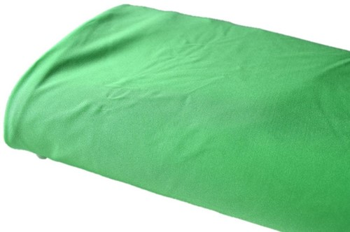 Click to order custom made items in the Apple Green Swim fabric