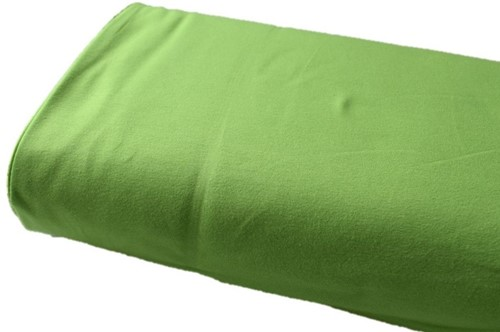 Click to order custom made items in the Pear Green fabric