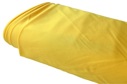 Click to order custom made items in the Yellow Swim fabric