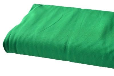 Click to order custom made items in the Kelly Green fabric
